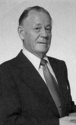 Милутин Бајчетић